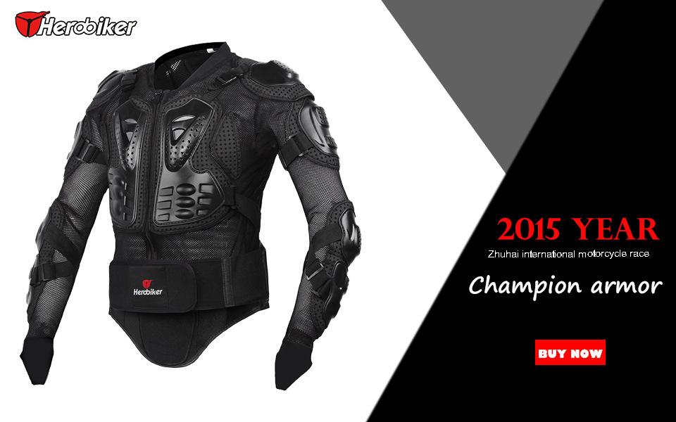 New Men's motocross racing ally suit jacket men New
