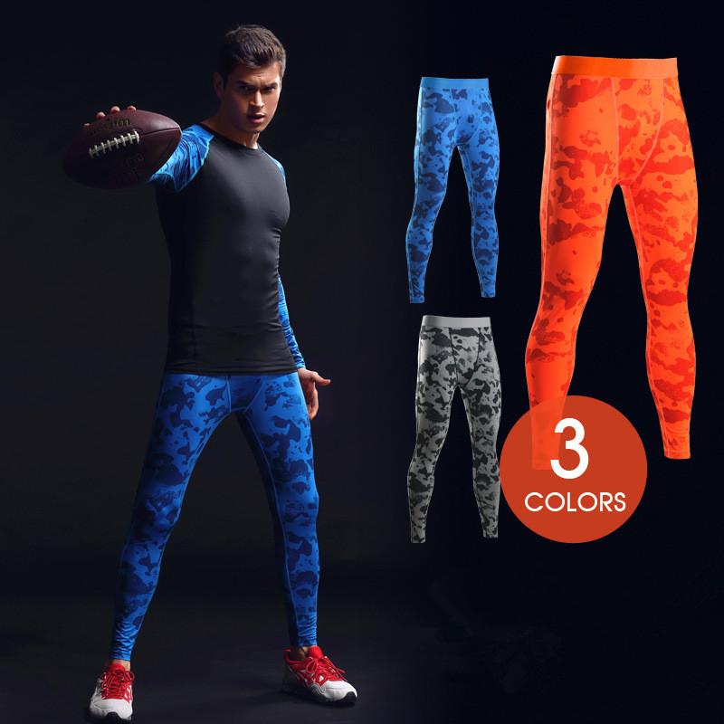 Fitness Activewear 11