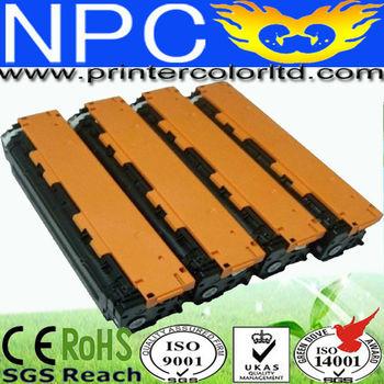 Laser Cartridge For Hp 413 A Toner Cartridge Remanufacture Toner ...