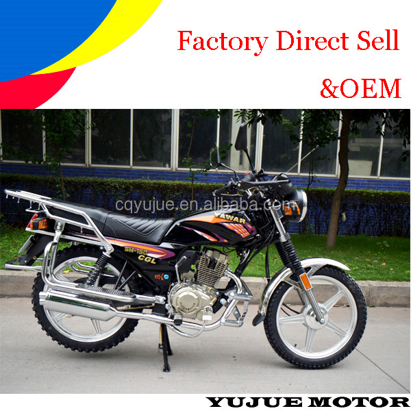 OEM moped street bike/street legal motorcycle/mini bike for sale
