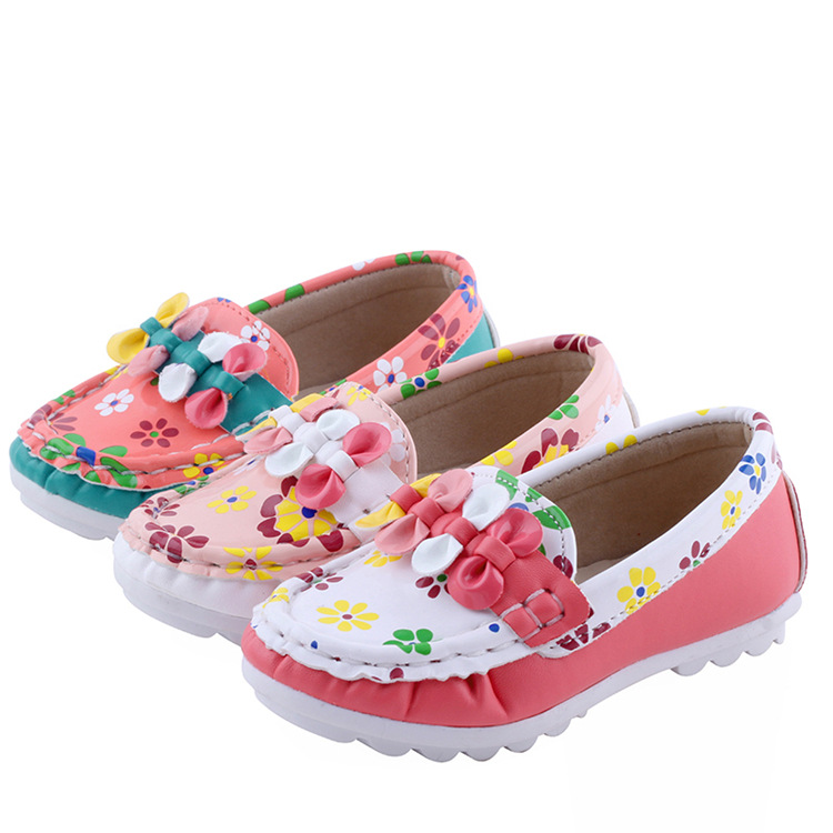 Buy Freeshipping Girls Party Shoes 2015