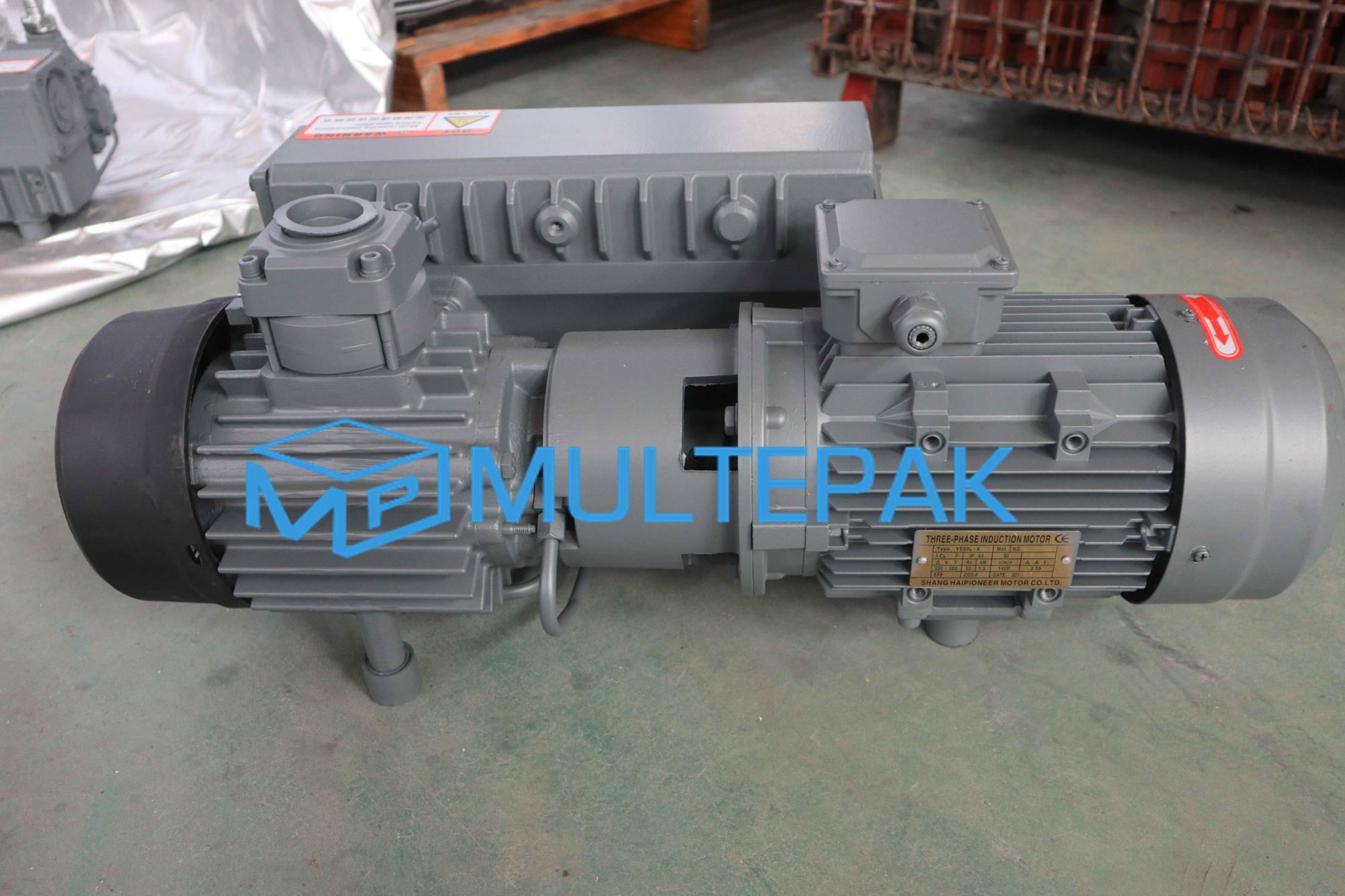 rotary vane vacuum pump.jpg