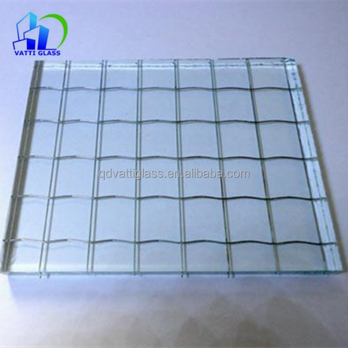 Stunning Wire Glass Manufacturer Gallery - Electrical Circuit ...