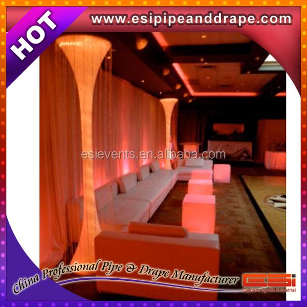 indian wedding mandap sale india flower backdrop pipe and drape