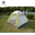 Dropship DS-CT1012 Factory Supplier outdoor China family tents with flooring aluminum tent