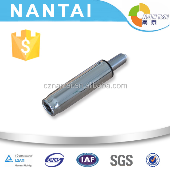 Bus Seat Gas Spring, Bus Seat Gas Spring Suppliers and ...
