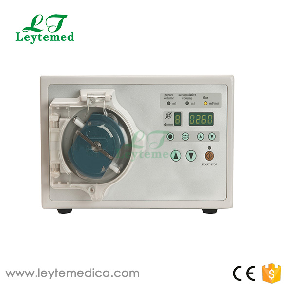 LTBP-2000B Blood Pump-1.jpg