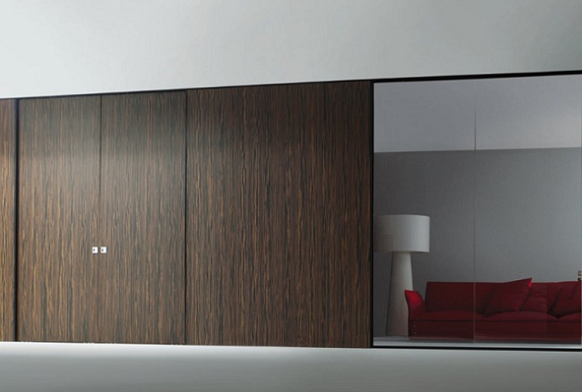 Unfinished Closet Doors, Unfinished Closet Doors Suppliers and ...