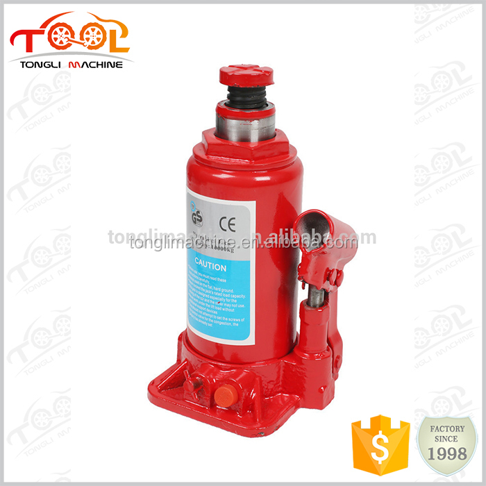 Widely Use High Quality Low Price Floor Jack Reviews