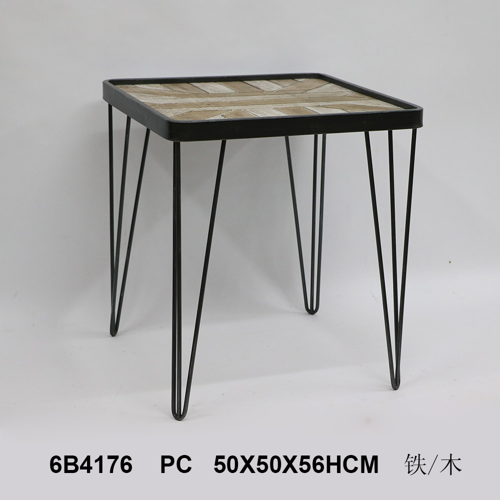 Iron Design Retro Antique Decoration Vintage For Sale Cheap Foot Stackable High Chair Metal Stools China Bar Stool