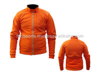 cycling jacket and sportswear,cycling long jersey,cycling fleece jacket