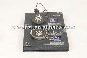 Quantum pendant price in indiacrystal collection jewelrynecklaces quantum pendant price in indiacrystal collection jewelrynecklaces jewelry mozeypictures Gallery