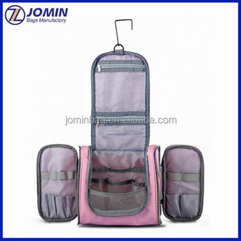 2a3f5b5c235 2017 Portable Travel Kit Organizer Household Bathroom Storage Pack, Hygiene  Bag For Business Men and
