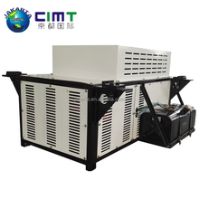 18kw diesel generator sets for suspension type refrigerators