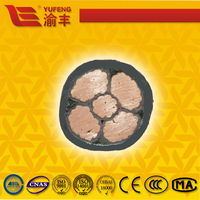 Electric cable (300/500V) Internal wiring/power cable