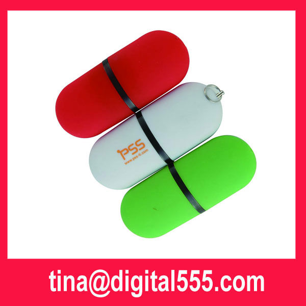 free sample usb flash drive 500gb