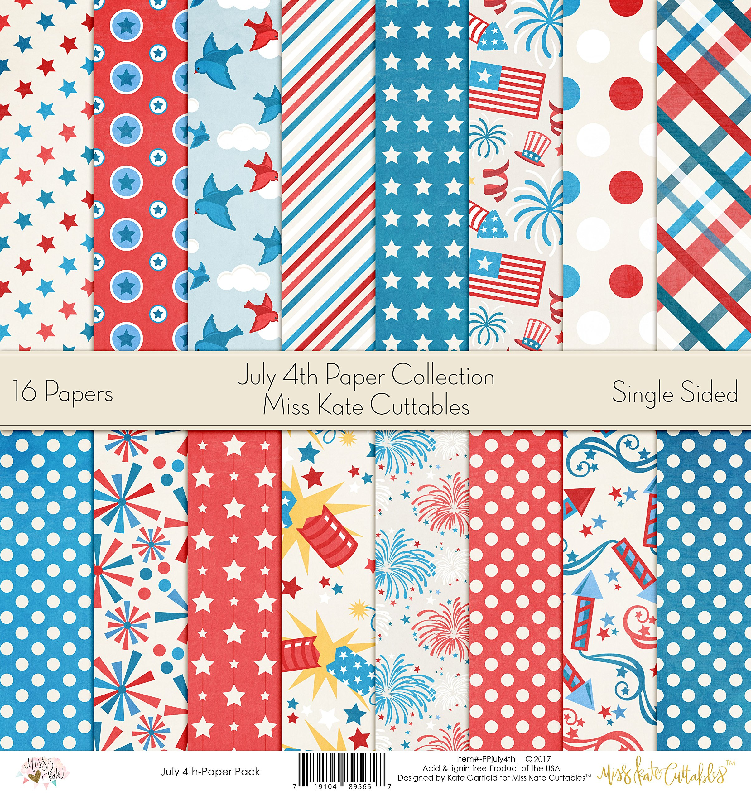 Cheap Scrapbook Pack Find Scrapbook Pack Deals On Line At Alibaba