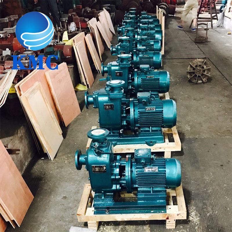 Diaphragm pump ro water purifier diaphragm pump ro water purifier diaphragm pump ro water purifier diaphragm pump ro water purifier suppliers and manufacturers at alibaba ccuart Images