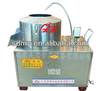 automatic potato peeling and cutting machine automatic potato cleaning and peeling machines potato washing/peeling/cutting machi