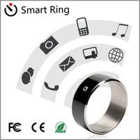 Jakcom Smart Ring Consumer Electronics Computer Hardware & Software Kvm Switches Kvm Over Ip Usb Kvm Switch Ethernet Switch