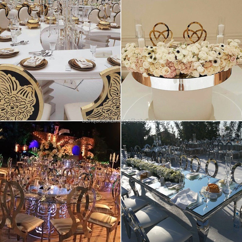 Banquet chairs wedding - Wedding Furniture Wedding Furniture Suppliers And Manufacturers At Alibaba Com