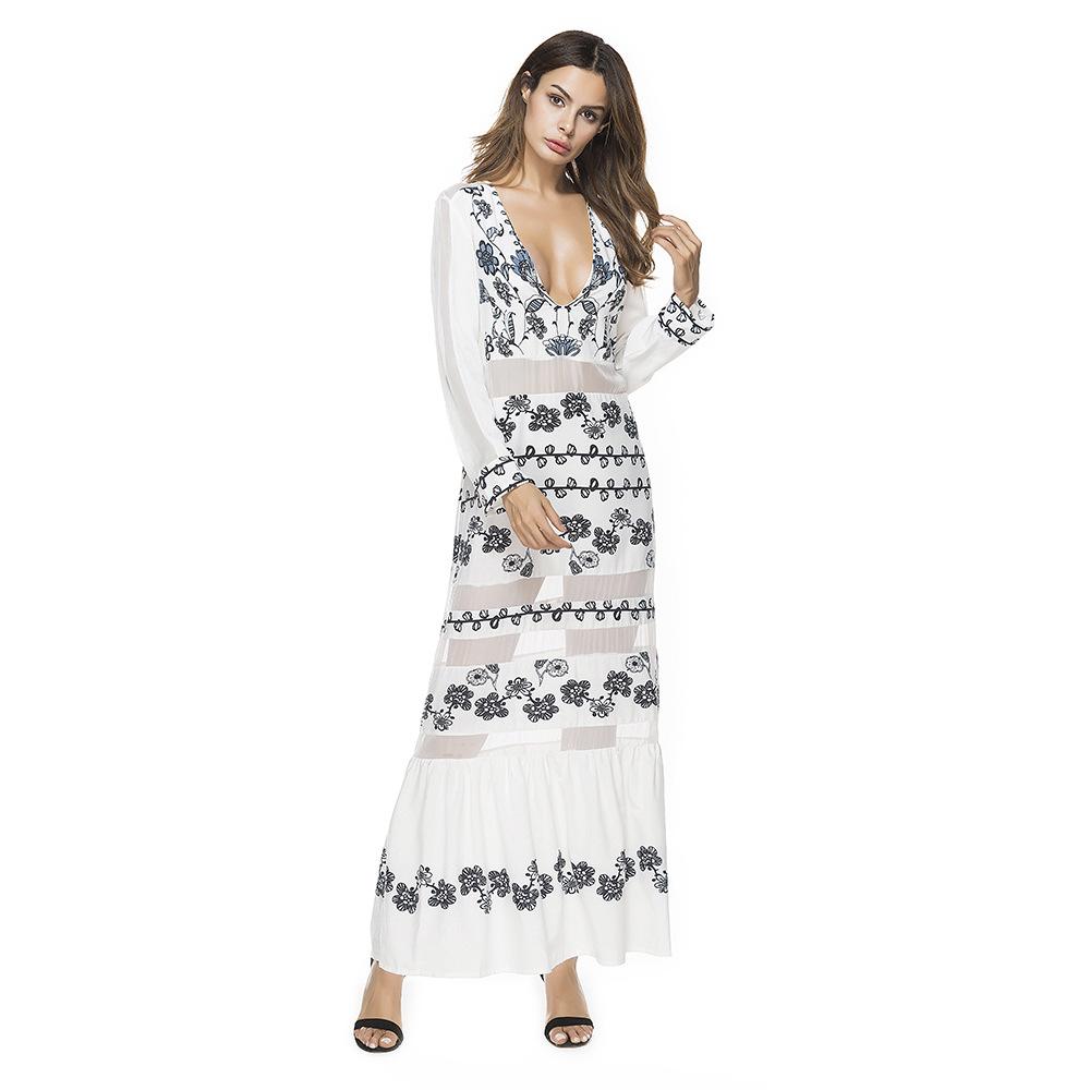 Finden Sie Hohe Qualität Pakistanische Frauen-nachtkleider ...