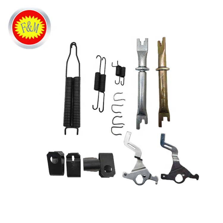 New parts with car Brake Master Booster <strong>Repair</strong> <strong>Kit</strong> 44201-EB360 44200-EB70A for best selling