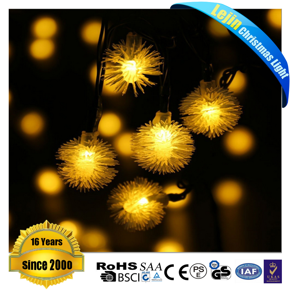 Wholesale Halloween Multicolor battery operated led christmas ...