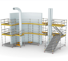 Steel Beam Load Capacity, Steel Beam Load Capacity Suppliers