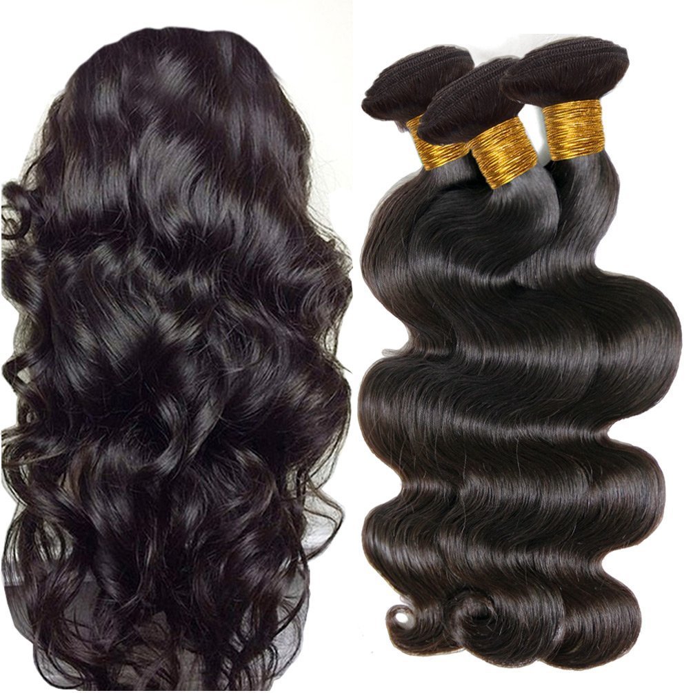 Cheap 22 Inch Body Wave Weave Find 22 Inch Body Wave Weave Deals On
