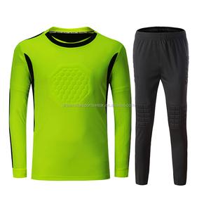 huge selection of b1f70 fb1c0 Cheap Goalkeeper Kits, Wholesale & Suppliers - Alibaba