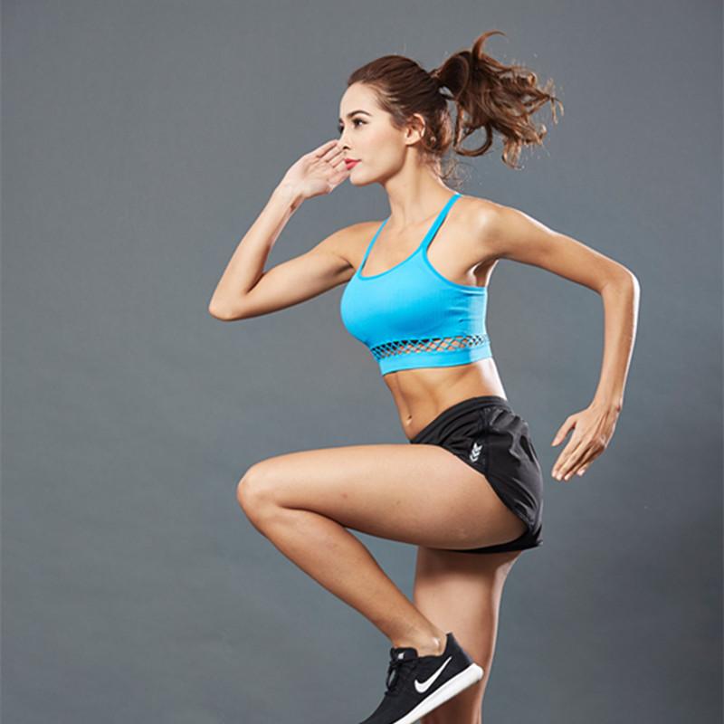 Women Sport Tops Wholesale 4