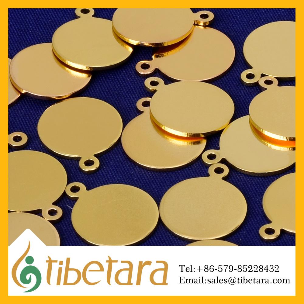 Small Custom Metal Jewelry Tags Small Custom Metal Jewelry Tags Suppliers and Manufacturers at Alibaba