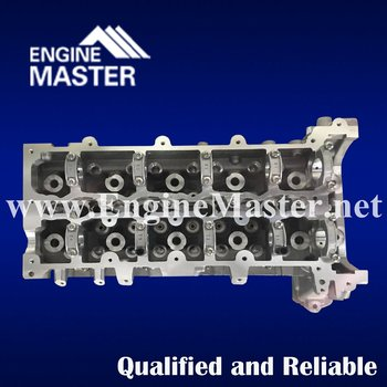 Om651901 Om651 901 Engine Cylinder Head 908724 A6510103220 A6510103020 -  Buy Om651901 Engine Cylinder Head A6510103220,Om651901 Cylinder Head