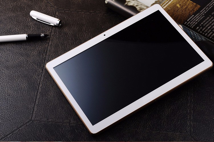 Cheapest 9 6 Inch Tablet Pc Made In China Ips Hd Screen Game 3gp Games Free  Downloads - Buy Tablet Pc,Made In China,Game 3gp Games Free Downloads