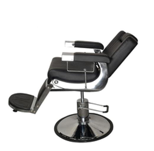 Friseurstühle Angemessen Barber Stuhl Salon Friseurstuhl Factory Outlet Friseurstuhl Salon Drehstuhl Möbel