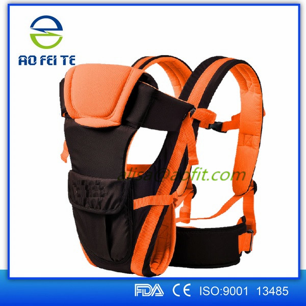 Aofeite Hot Sell High Quality Cheap Baby Carrier