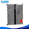 3D Sublimtion Matt PC Material Case for iPad 2/3/4 of Fast Delivery