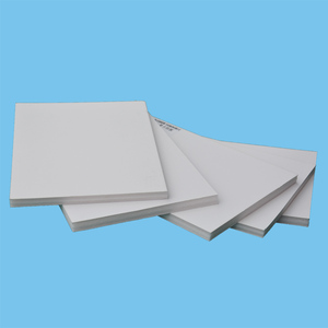 2019 Hot-Sales Polystyrene Advertising Foam UV Printing 5mm Print Paper KT Board