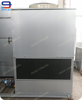 12 Ton Closed Circuit Counter Flow GTM-110 Not FRP Cooling Tower