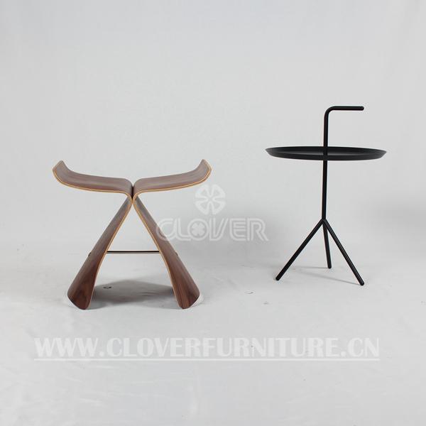 Replica Furniture Replica Furniture Suppliers And Manufacturers At Alibaba Com
