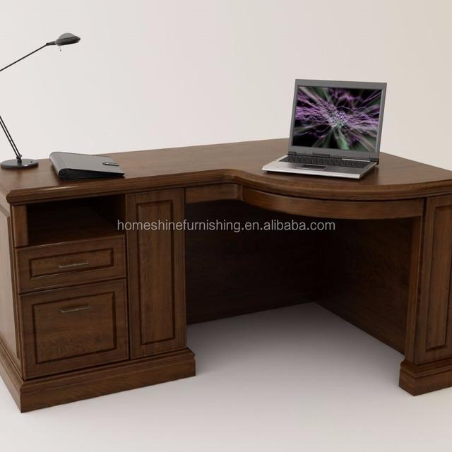 1616.2a antique wood office desk furniture - Buy Cheap China Antique Desk Furniture Products, Find China Antique