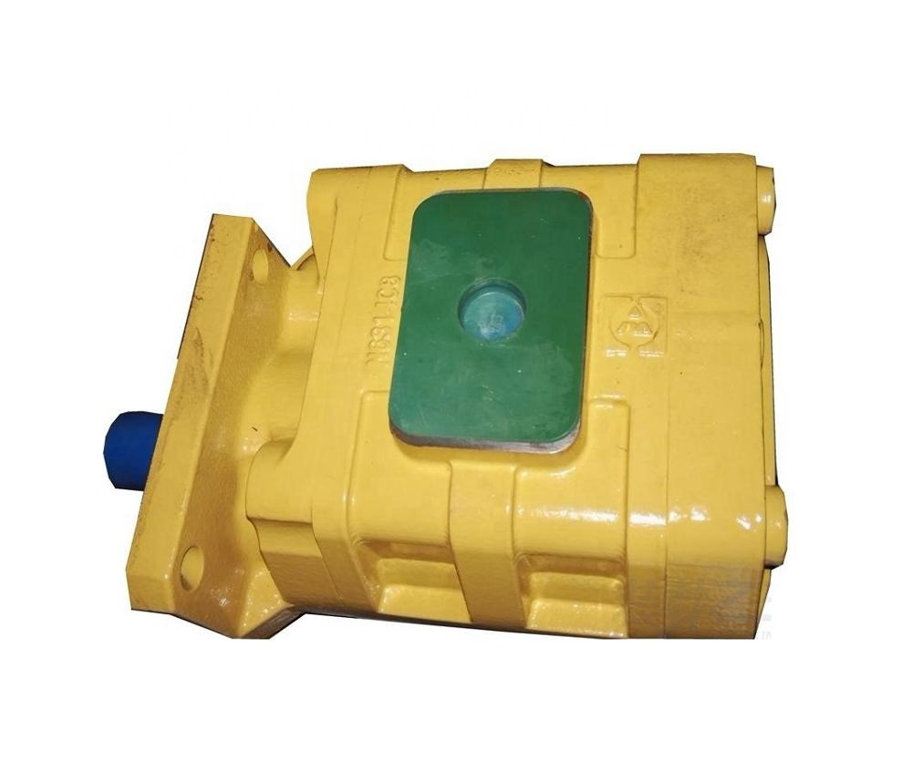 803004124 803045250 803043571 Hydraulic Pump CBK1020-487R cbgj2100 CBGj2063