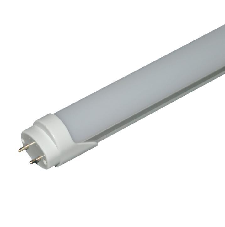 China Supplier Professional LED Light New Product 150 lm/w T8 Tube T5 Tube Light