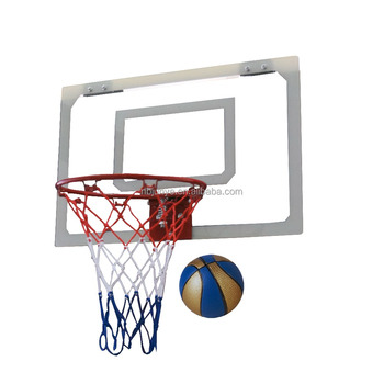 Arc Tragbarer Basketballkorb mini verstellbarer Basketballkorb