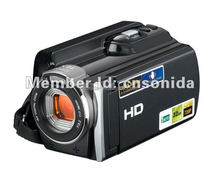 12 mp digital video camera camcorder professional full hd