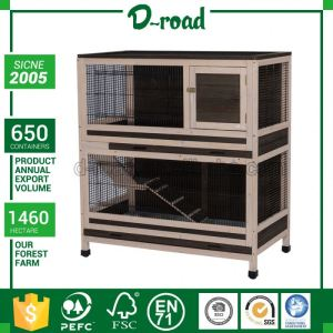 Fashion Designs Oem Buffet And Outdoor Rabbit Wooden Furniture Dining Room Home Hutch