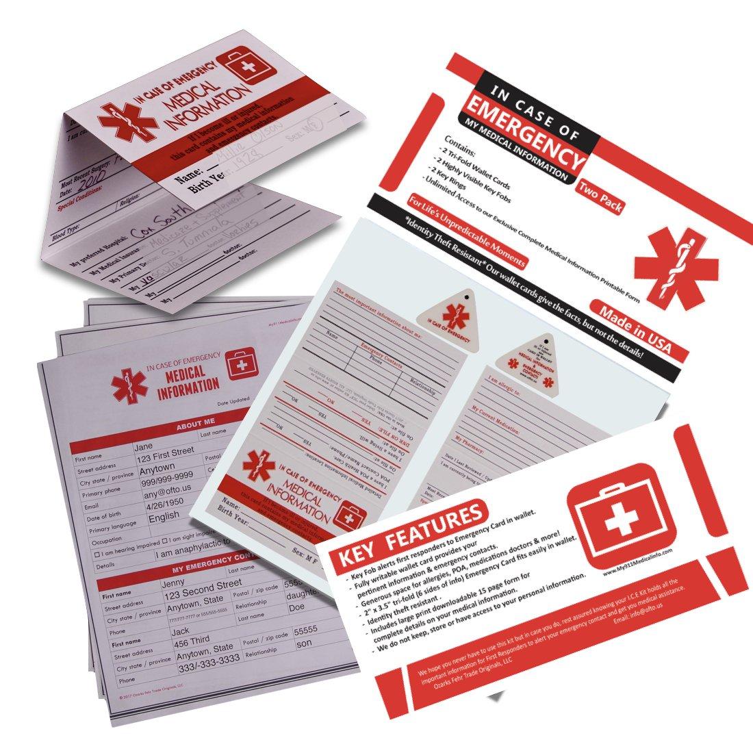 cheap emergency medical tech find emergency medical tech deals on