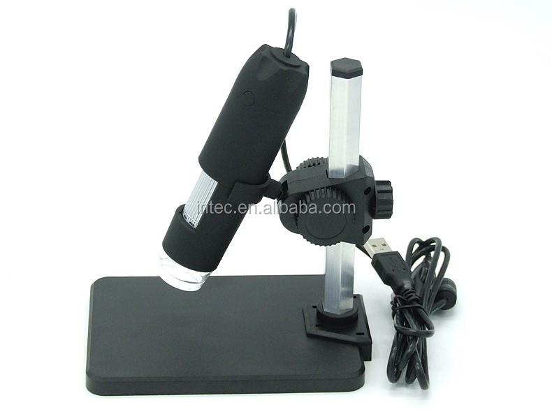 Finden sie hohe qualität usb digitales mikroskop 800x hersteller und