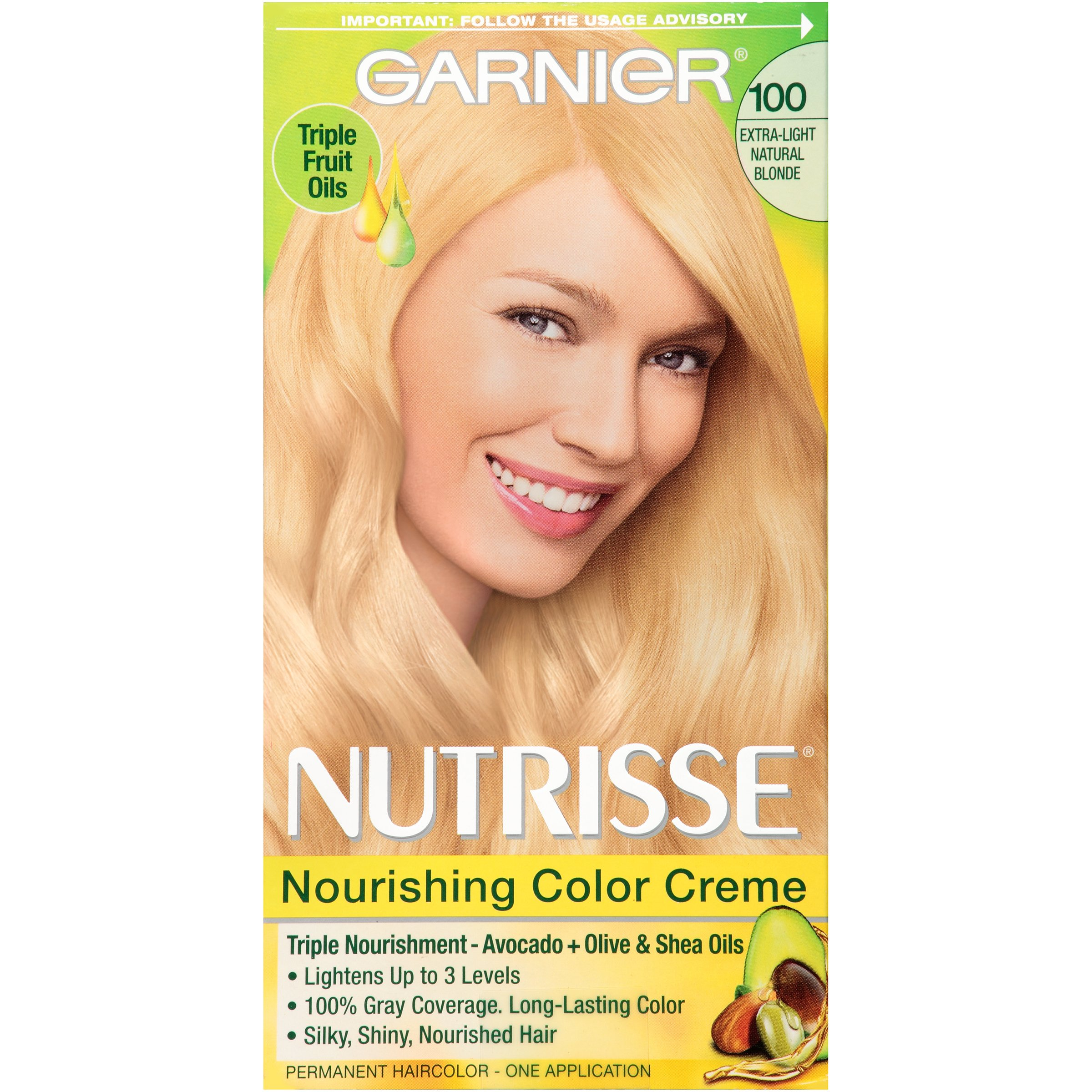 Cheap Garnier Nutrisse Hair Color Find Garnier Nutrisse Hair Color